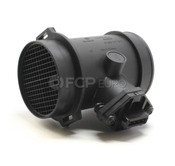 VW Mass Air Flow Sensor - Genuine VW Audi 021906462AX