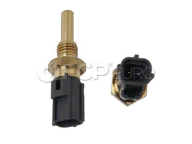 Volvo Coolant Temperature Sensor - FAE 8653103