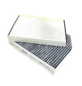 Mercedes Cabin Filter Kit - Corteco W2058300218