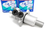 Mercedes Master Cylinder Replacement Kit - TRW 0054309101
