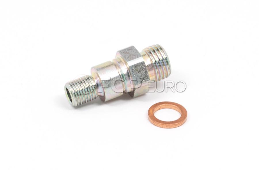 Volvo Fuel Pump Check Valve - Bosch 1326899