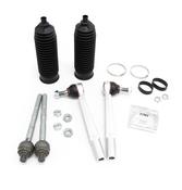 Porsche Steering Tie Rod Kit - TRW JAR1013KT