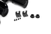 Volvo Strut Assembly Kit - Sachs 104495