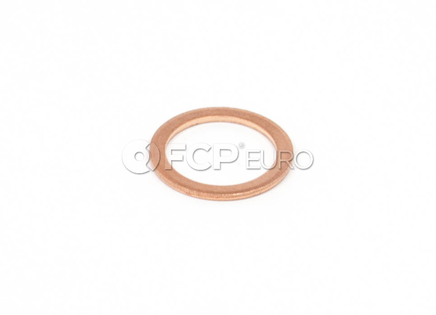 Volvo Drain Plug Gasket (18x24x1.5mm) - OE Supplier 11998