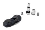 Tire Pressure Monitoring System Sensor (TPMS) - Huf RDE048V21