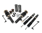 BMW BR Series Coilover Kit - BC Racing I-39-BR
