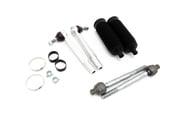 Porsche Steering Tie Rod Kit - TRW JAR1041KT