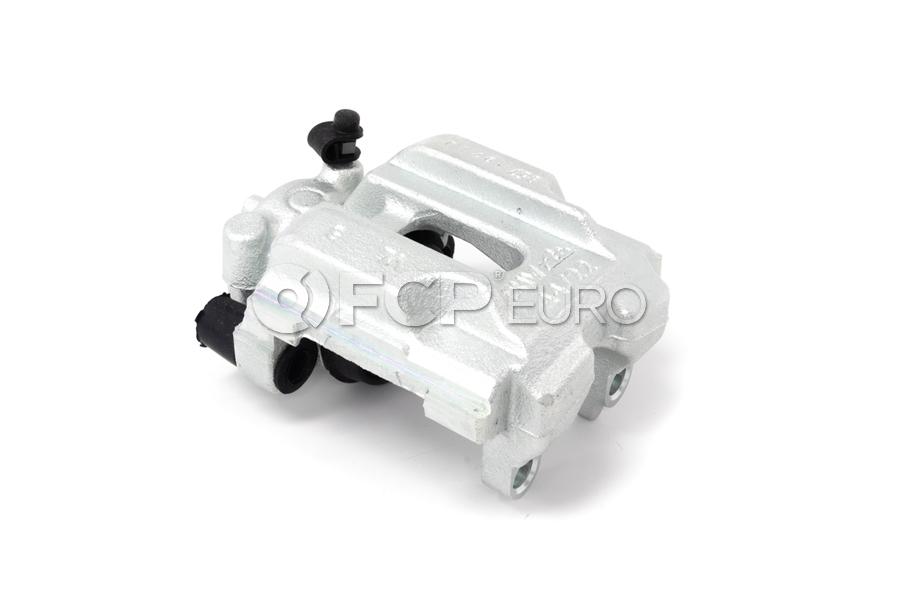 BMW Brake Caliper - Genuine BMW 34216769101