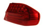 BMW Tail Light Assembly - Magneti Marelli 63217289430
