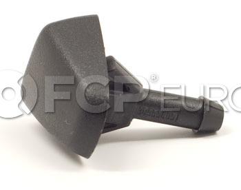 Windshield Washer Nozzle Genuine Volvo For Volvo C70 S70 V70 S80 S40 V40 XC90