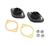 BMW Shock Mount Kit - Meyle HD E36E46MOUNTKIT