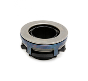 Volvo Clutch Release Bearing - Sachs 3549391
