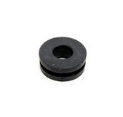 Audi Power Steering Reservoir Cap Seal - Genuine VW Audi 431129669