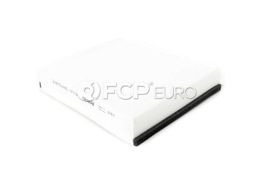 Mercedes Cabin Air Filter - Corteco 1638350047