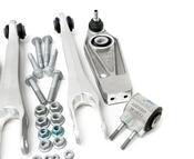 Porsche Control Arm Kit - TRW/Genuine 996GTKT