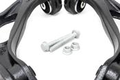 Porsche Control Arm Kit - TRW/Genuine JTC1183KT