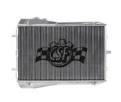 Porsche Radiator - CSF 7056