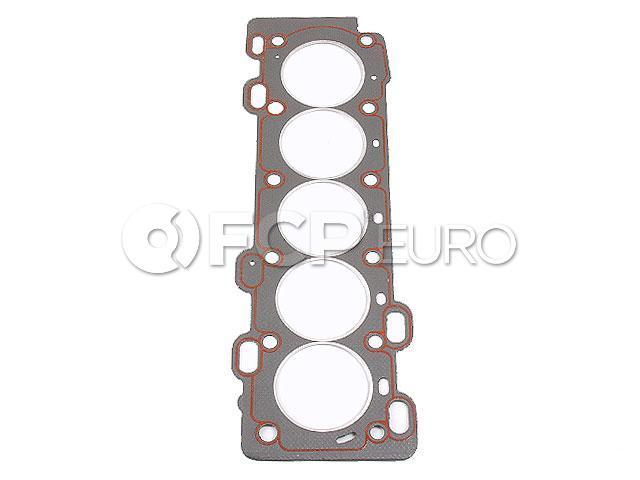 Volvo Cylinder Head Gasket - Reinz 30637336