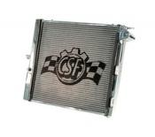 Porsche Radiator - CSF 7069