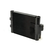 BMW Performance Engine Oil Cooler - CSF 8104