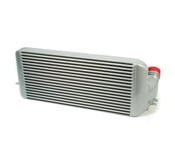 BMW High Performance Intercooler (Silver) - CSF 8115
