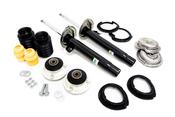 BMW Strut Assembly Kit - Bilstein 22103093KT1