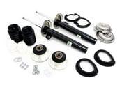 BMW Strut Assembly Kit - 22103093KT3