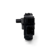 Mercedes HVAC Heater Blend Door Actuator - Genuine Mercedes 1669060008