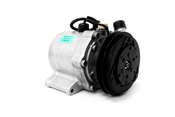 BMW Remanufactured AC Compressor - Genuine BMW 64528385712