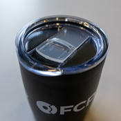 FCP Euro Tumbler (8oz) - FCP 577917