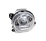 BMW Headlight Dynamic Light Spot Right - Genuine BMW 63177336930