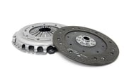 VW Performance Clutch Kit - Sachs Performance KIT-883082001422KT2