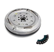 VW Dual Mass Flywheel - Sachs 06K105266H