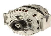 Mercedes 220 Amp Alternator - Bosch AL0861X