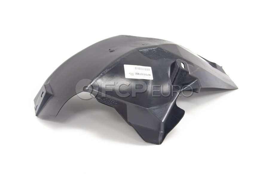 BMW Stone-Chip Guard - Genuine BMW 16132227852