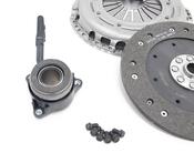 VW Performance Clutch Kit - Sachs Performance KIT-883082001422