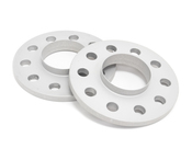 Mercedes 10mm Wheel Spacer Kit - Eibach S90-2-10-002