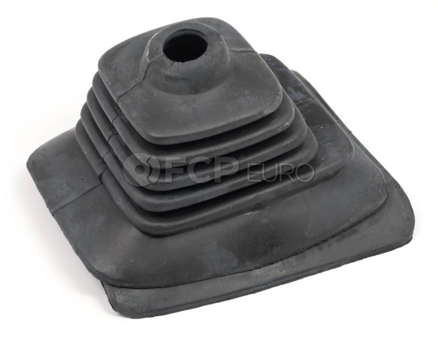 Volvo Shifter Boot - MTC 1264859