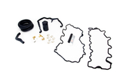 Mercedes Crankcase Breather Upgrade Kit - VRP Speed 113010