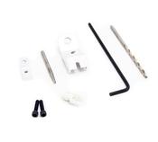 Mercedes Door Panel Lever Repair Kit - AGA Tools DLK204V2