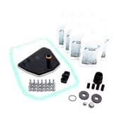 BMW GA6HP26Z Mechatronic Service Kit - 24152333899KT3