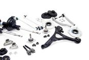 Volvo Suspension Refresh Kit - Bilstein B4 Touring 24226776KT