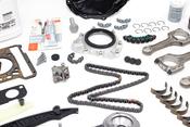 Audi Piston Kit - 06H107065DMKT