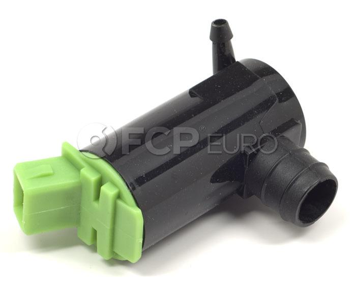 Volvo Windshield Washer Pump - Meyle 9169611
