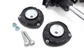 VW Strut Assembly Kit - Sachs KIT-315911KT1