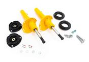 VW Strut Assembly Kit - Koni Sport KIT-87411572KT1