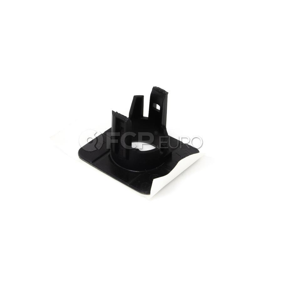 BMW Support Pdc-Sensor Exterior Right (MPaket) - Genuine BMW 51117894498