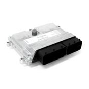 Volvo Engine Control Module - Genuine Volvo 36002594