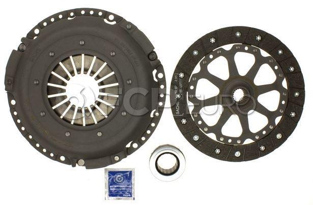 Porsche Clutch Kit - Sachs K70246-01