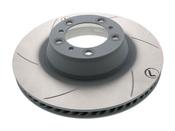 Porsche Brake Disc - Sebro 909383C